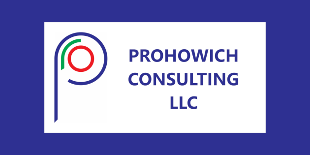 ProhowichConsultingLogo6asm